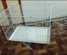 Клетка для собак, кошек