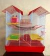 Клетка для крысы, хомяка